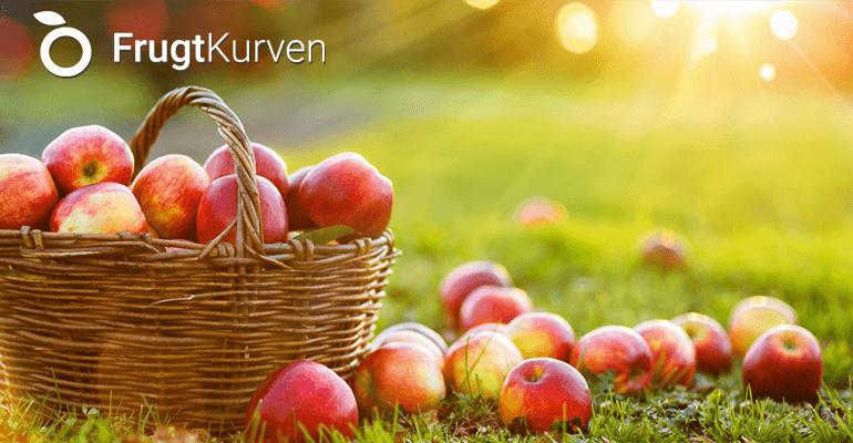 FrugtKurven, FirmaFrugt, Frugt til virksomheder, Frugtordning, efterårsferie, tilpas frugtordning, frugt til firmaet, firma frugt, frugt kurven, frugt ordning