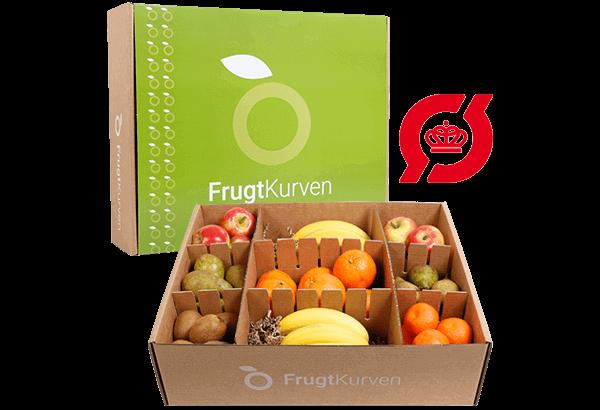 FrugtKasse, FrugtKasser, frugt til private, frugtlevering privat, frugt til døren, frugter, frugt, FrugtKurven privat, frugt privat, Økologisk FrugtKasse, øko frugt, Økologisk frugt, øko frugt til private.