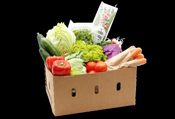 grøntkasse, grønt kasse, grøntkassen, mellem grøntkasse, årstidernes grønt, årstidens grøntsager, grøntsagskasse, måltidskasse, måltidskasser, dansk grøntkasse, Økologisk grøntkasse, øko grøntkasse
