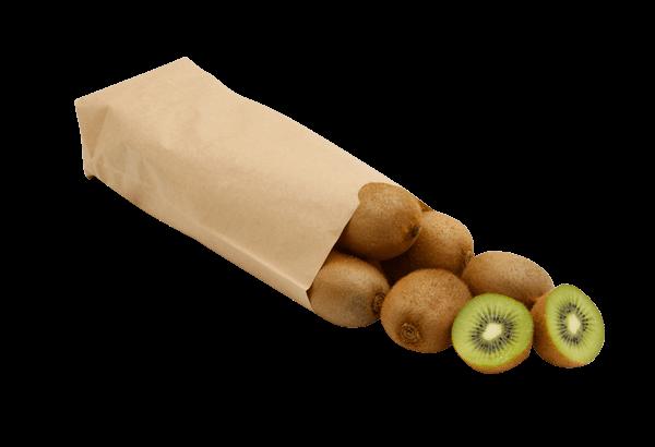 kiwi, kiwifrugt, kiwifrugter, kiwier
