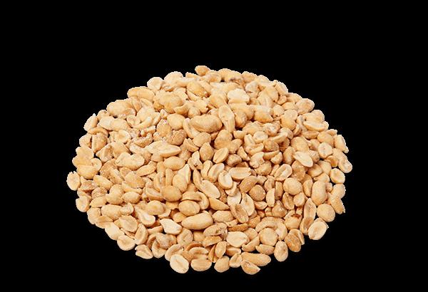Peanuts, nødder, saltnødder, peanut, saltet peanuts