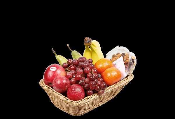 mødefrugt, frugt til møder, frugt til mødet, mødeforplejning, forplejning til møde