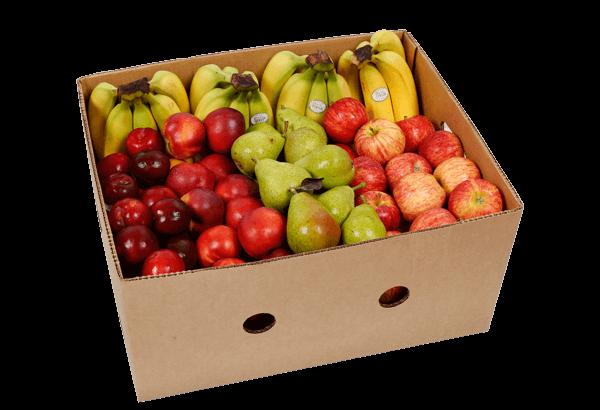 økologisk frugtkasse, økologiske frugtkasser, øko frugtkasse, økologisk firmafrugt, økologisk frugtordning, øko frugt, økologisk frugt til virksomheder, økologisk frugtlevering, øko frugtkasse 100 stk.