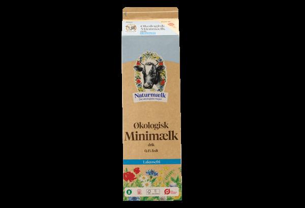 laktosefri mælk, laktosefri mini mælk, Økologisk laktosefri minimælk, øko mælk, Økologisk mælk, dansk mælk, mælk, mælk til virksomheder, mælk til virksomheden, naturmælk, natur mælk, mælk levering, mælkeordning, mælk leveret