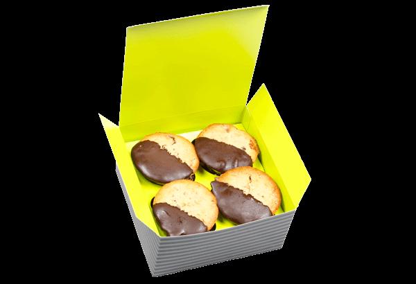frugtmuffin, muffin, frugt, frugtKurven, bananmuffin, chokolademuffin, muffinkasse,