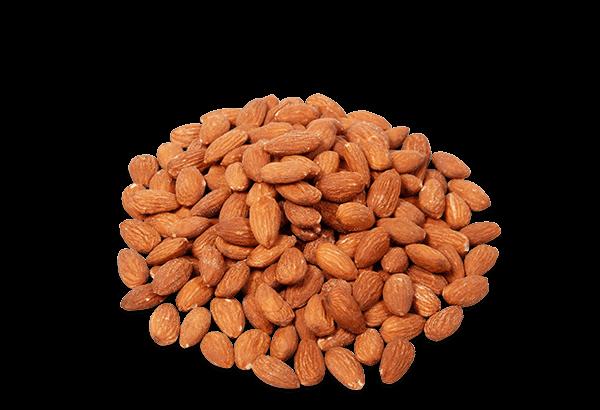 nødder, Nød, Kilo, Billige, Billigt, Tilbud, saltet mandel, saltet mandler