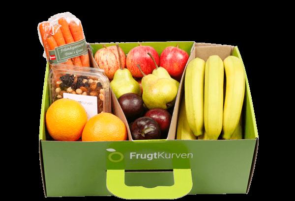 FrugtKasse, Frugtkassen, årstiderne FrugtKasse, aarstiderne frugtkassen, frugtkassen, årstidernes frugt, frugter, frugtlevering, privat, frugtlevering københavn, frugt privat