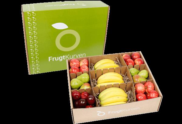 økologisk frugtkasse, økologiske frugtkasser, øko frugtkasse, økologisk firmafrugt, økologisk frugtordning, øko frugt, økologisk frugt til virksomheder, økologisk frugtlevering, øko frugtkasse 60 stk.