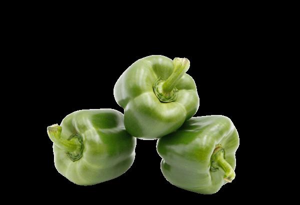Peberfrugt, grøn Peberfrugt, grøn peber, peber, grøn, dansk Peberfrugt, danske grøn peber
