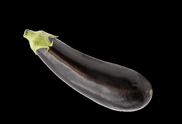 Aubergine, Stor aubergine, frisk aubergine, ægplante, eggplant, egg plant, moussaka