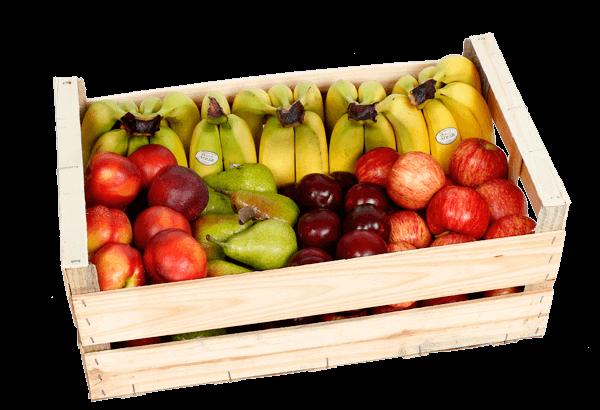 økologisk frugtkasse, økologiske frugtkasser, øko frugtkasse, økologisk firmafrugt, økologisk frugtordning, øko frugt, økologisk frugt til virksomheder, økologisk frugtlevering, øko frugtkasse 75 stk.