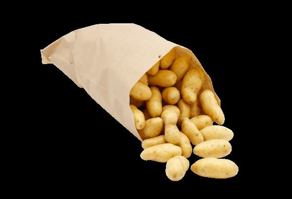 Aspargeskartofler, Asparges kartofel, Aspargeskartofel, Asparges kartofler, kartoffel