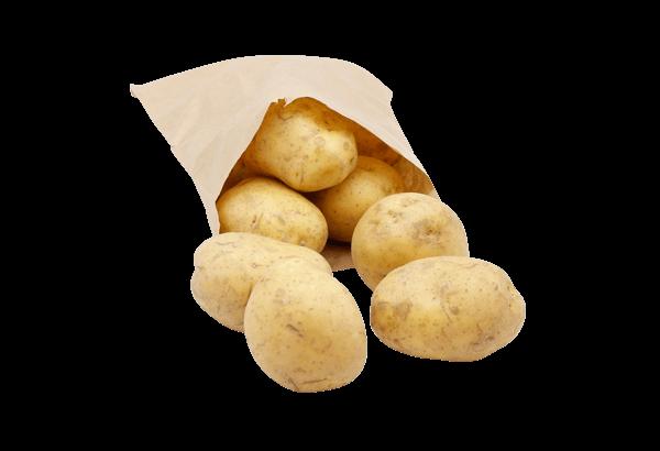bagekartofler, bagekartoffel, bagt kartoffel, bagtkartoffel, kartoffel, kartofler