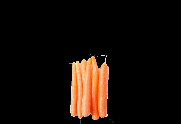 Snackgulerødder, Snackgulerød, snack gulerod, sunde snacks til hverdagen, skole-gulerødder