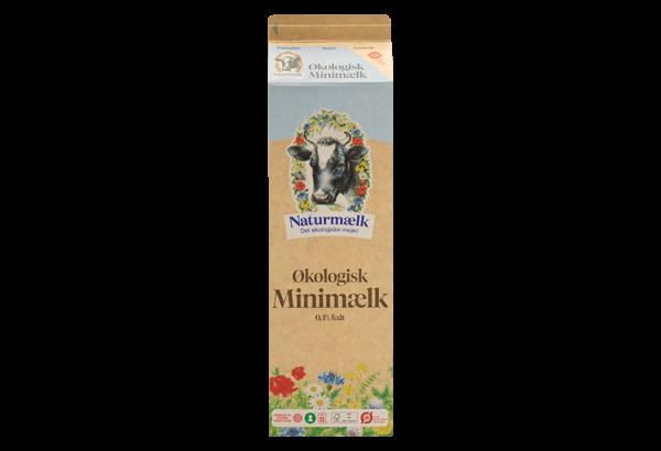 Minimælk, mini mælk, øko mælk, Økologisk mælk, dansk mælk, mælk, mælk til virksomheder, mælk til virksomheden, naturmælk, natur mælk, mælk levering, mælkeordning, mælk leveret