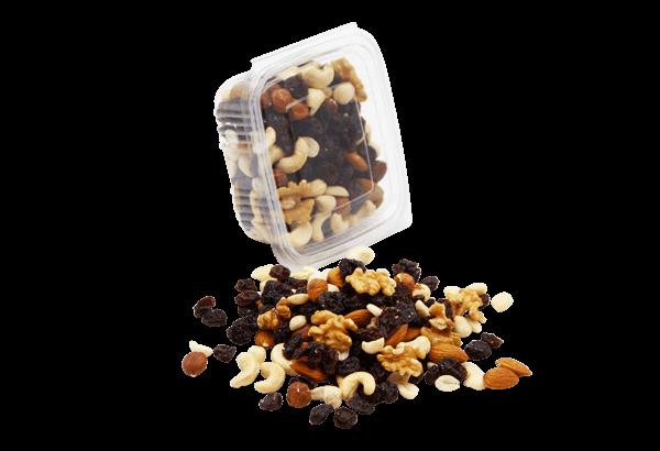mandler rosiner cashewnødder valnødder hasselnødder paranødder, jazz, jazzmix, jazz mix, naturel, Nødder naturel, billige Nødder, nøddeblanding, nøddemix