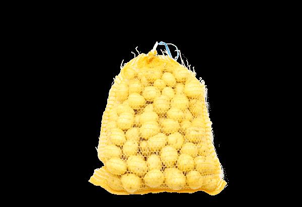 kartofler, kartoffel, danske kartofler, årstidens kartofler, sæsonens kartofler, kartofler i net, 5 kg kartofler