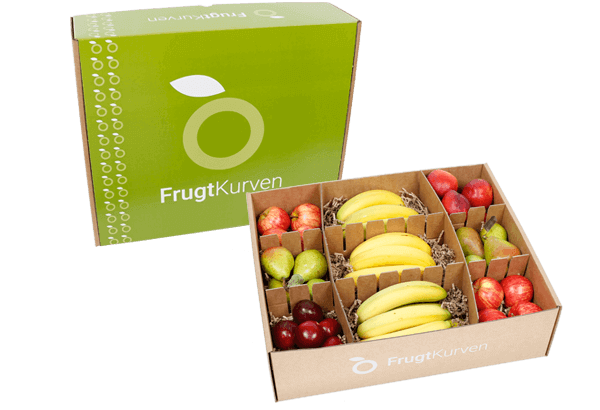 økologisk frugtkasse, økologiske frugtkasser, øko frugtkasse, økologisk firmafrugt, økologisk frugtordning, øko frugt, økologisk frugt til virksomheder, økologisk frugtlevering, øko frugtkasse 40 stk.