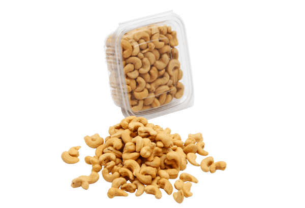 casio, casio Nødder, Cashew Nødder, Cashew, Cashewnødder, saltede Cashew Nødder, saltede Cashewnødder