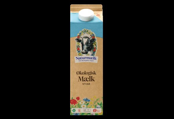 Homogeniseret mælk, homo mælk, øko mælk, Økologisk mælk, dansk mælk, mælk, mælk til virksomheder, mælk til virksomheden, naturmælk, natur mælk, mælk levering, mælkeordning, mælk leveret