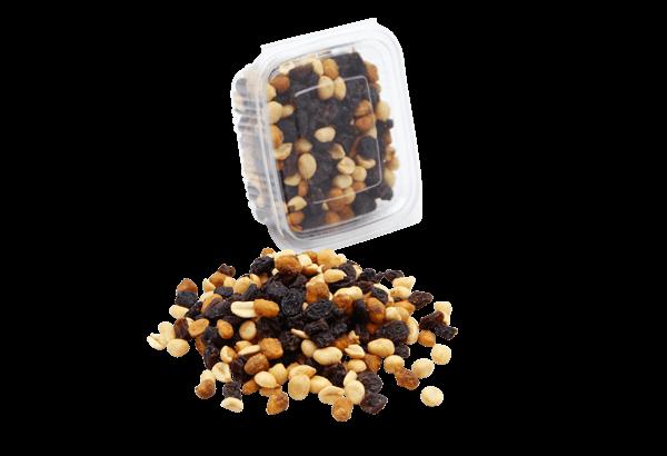 hyggemix, hygge mix, nødder, Nød, Kilo, Billige, Billigt, Tilbud, sød & saltet