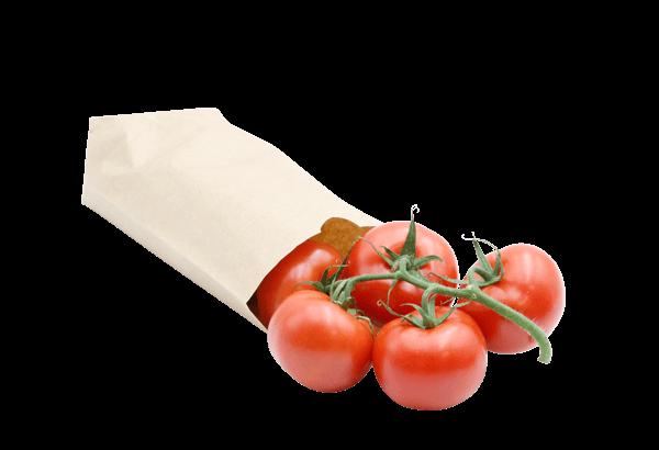 tomater, danske tomater, tomat, tomatposen, tomater i bakke,