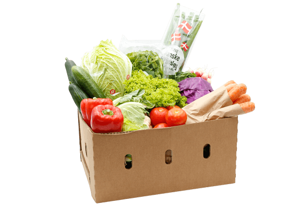 grøntkasse, grønt kasse, grøntkassen, stor grøntkasse, årstidernes grønt, årstidens grøntsager, grøntsagskasse, måltidskasse, måltidskasser, dansk grøntkasse, Økologisk grøntkasse, øko grøntkasse
