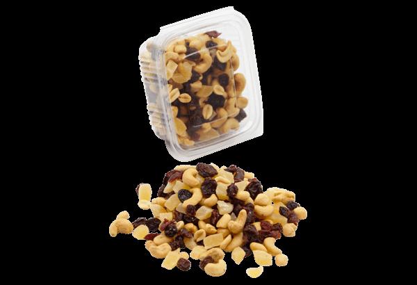 jespers sommer mix, jespers sommermix, jesper sommer mix, jesper sommermix, sommernødder, sommer Nødder, tranebær, tørret tranebær, ananas i tern, tørret ananas, tranebær med hindbærsmag, nøddeblanding, nøddemix, nødde blanding, nødde mix, billige Nødder, ristede Nødder, cashewnødder, cashew Nødder, peanuts, saltede